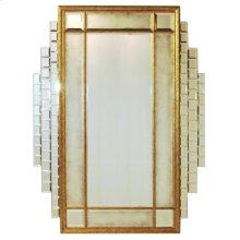 Legacy Mirror