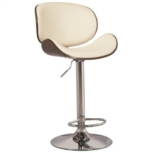 Ashley FurnitureSIGNATURE DESIGN BY ASHLEYBellatier Adjustable Height Bar Stool