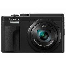 LUMIX ZS80 20.3MP Digital Camera, 30x 24-720mm LEICA DC Lens - DC-ZS80K