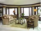 Seville Living Room Product Image