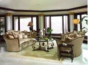 Seville Living Room