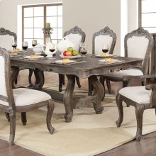 Charmaine Dining Table