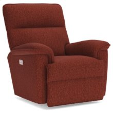 Jay PowerReclineXRw Reclina-Way® Recliner