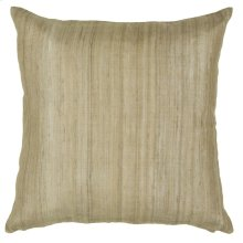 Cushion 28030 18 In Pillow