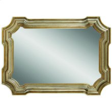 Angelica Wall Mirror