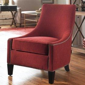 Kina, Armless Chair