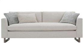Darcy Bench Cushion