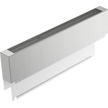 7-Inch Backguard for 36-Inch Pro Grand® Ranges
