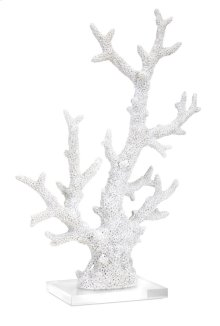 Galia Coral Statuary