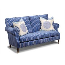 Holly Love Seat