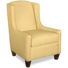 Hickorycraft Chair (035210)