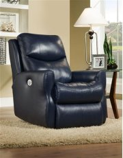 Layflat Lift Chair Product Image