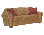 Cambridge Sofa Sleeper, Queen Product Image