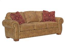 Cambridge Sofa Sleeper, Queen