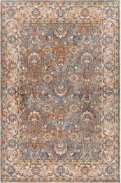 Fairview - FVW3201 Multi Rug