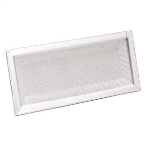 Alpine/Pine Filter Kit (Five Pieces)