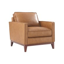 6394 Newport Chair 177137 Camel