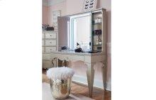 Glitz & Glam Vanity Mirror