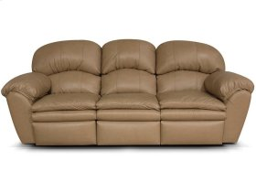 Oakland Queen Sleeper 7209L