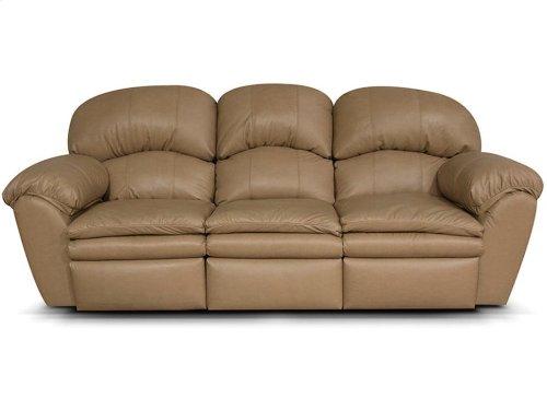 Oakland Sofa 7205L