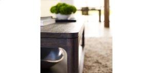 Messina Rectangular Coffee Table