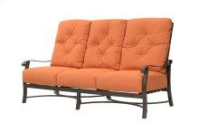 Sofa-sun-cayenne#48026