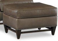 Bradington Young Madigan Ottoman 565-OT Product Image