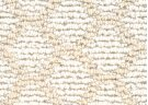 Stonington - Crème Caramel 1596/0002 Product Image