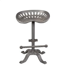 Kubota Counter Stool