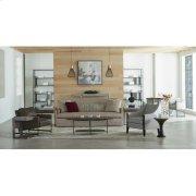 Ericson Roomscene Product Image