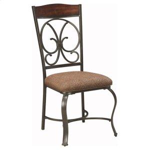 AshleySIGNATURE DESIGN BY ASHLEYDining UPH Side Chair (1/CN)