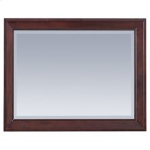 GBCH Cascade Rectangular Mirror