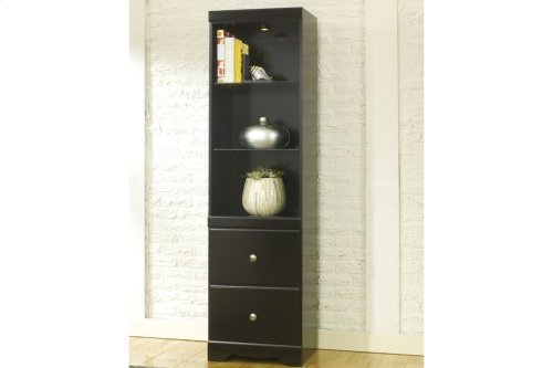 Ashley Large Credenza Package