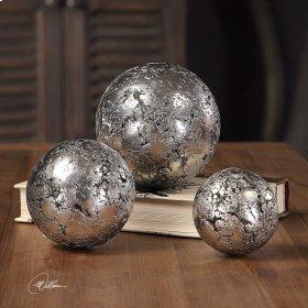 Anahi, Spheres, S/3