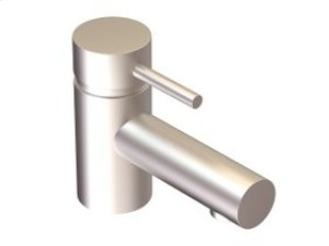 Deck Mount Tub Filler - Brushed Nickel Product Image