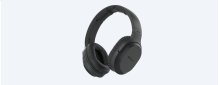 RF995RK Wireless Home Theater Headphones