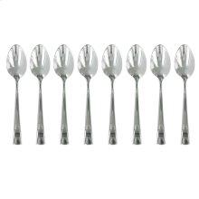 ZWILLING Bellasera 8-pc Espresso Spoon Set