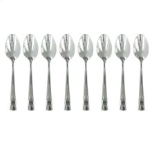 ZWILLING Bellasera 8-pc Espresso Spoon Set