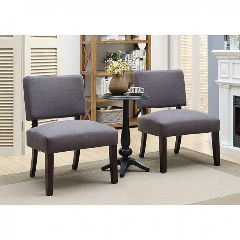 CMAC63333PK in by Furniture of America in San Jose, CA - Arvid ...