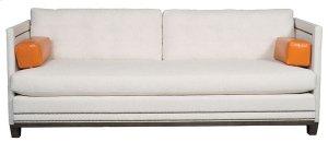 Springfield Sofa W890P-1S