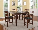 Rockport Counter Ht Stool Product Image