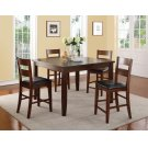 """Rockport 54"""" Counter Height Table Product Image"""