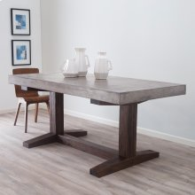 NativeStone® Farmhouse Table