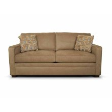 Jesee England Living Room Queen Sleeper 259