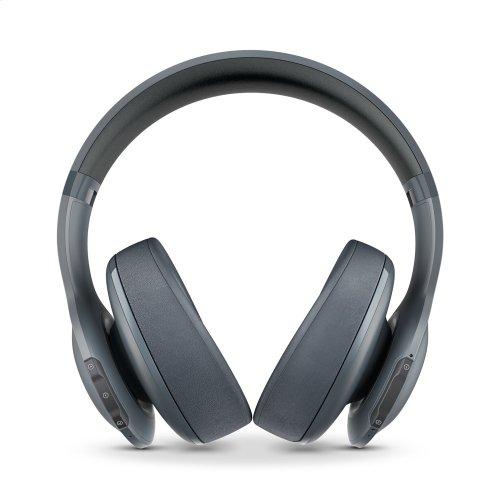 JBL® Everest 700 Around-ear Wireless Headphones