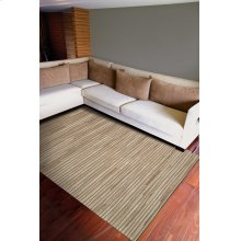 Capelle Cpel1 Beige