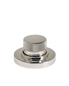 Waterstone Industrial Disposer Air Switch - 9010