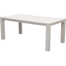 Luoto Dining Table