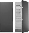 "36"" Freezer Column, Panel Ready, Right-Hinge"