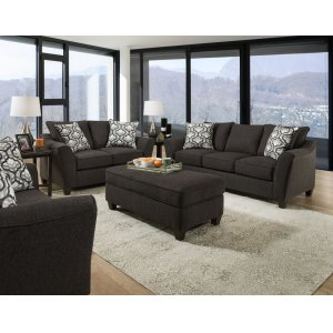 American Furniture Manufacturing4550 - Dante Dusk